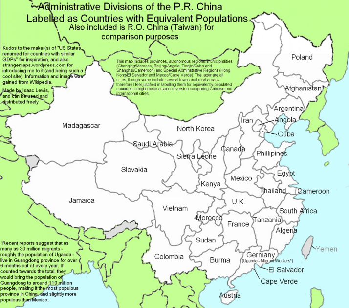 china-provinces_populations
